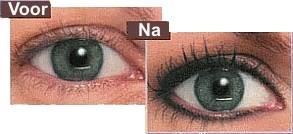 12788_eyeliner.jpg
