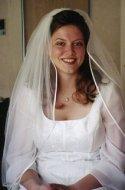 bruidje1.jpg